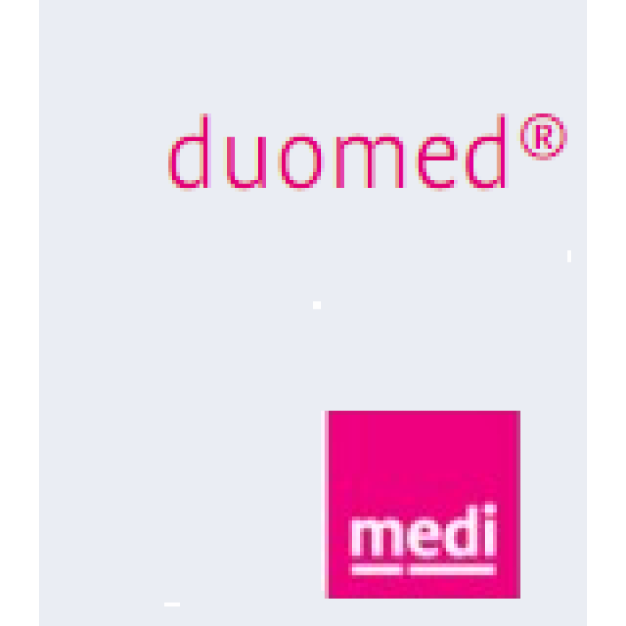 medi duomed® basic