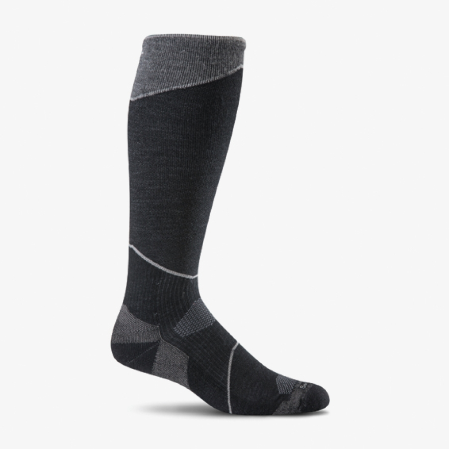 Sockwell® For Men Ascend