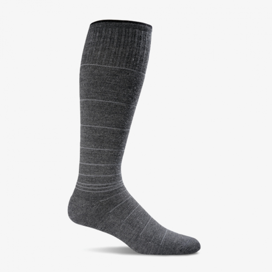 Sockwell® For Men Circulator