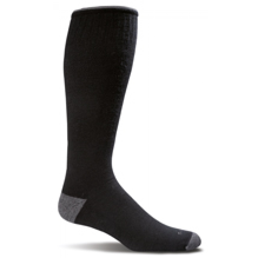 Sockwell® For Men Elevation