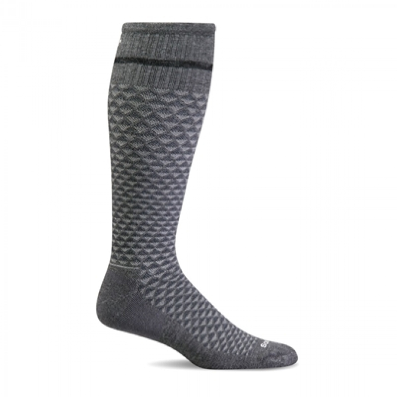Sockwell® For Men Mix