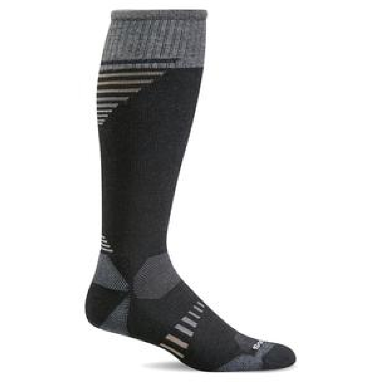 Sockwell® For Men Ascend II