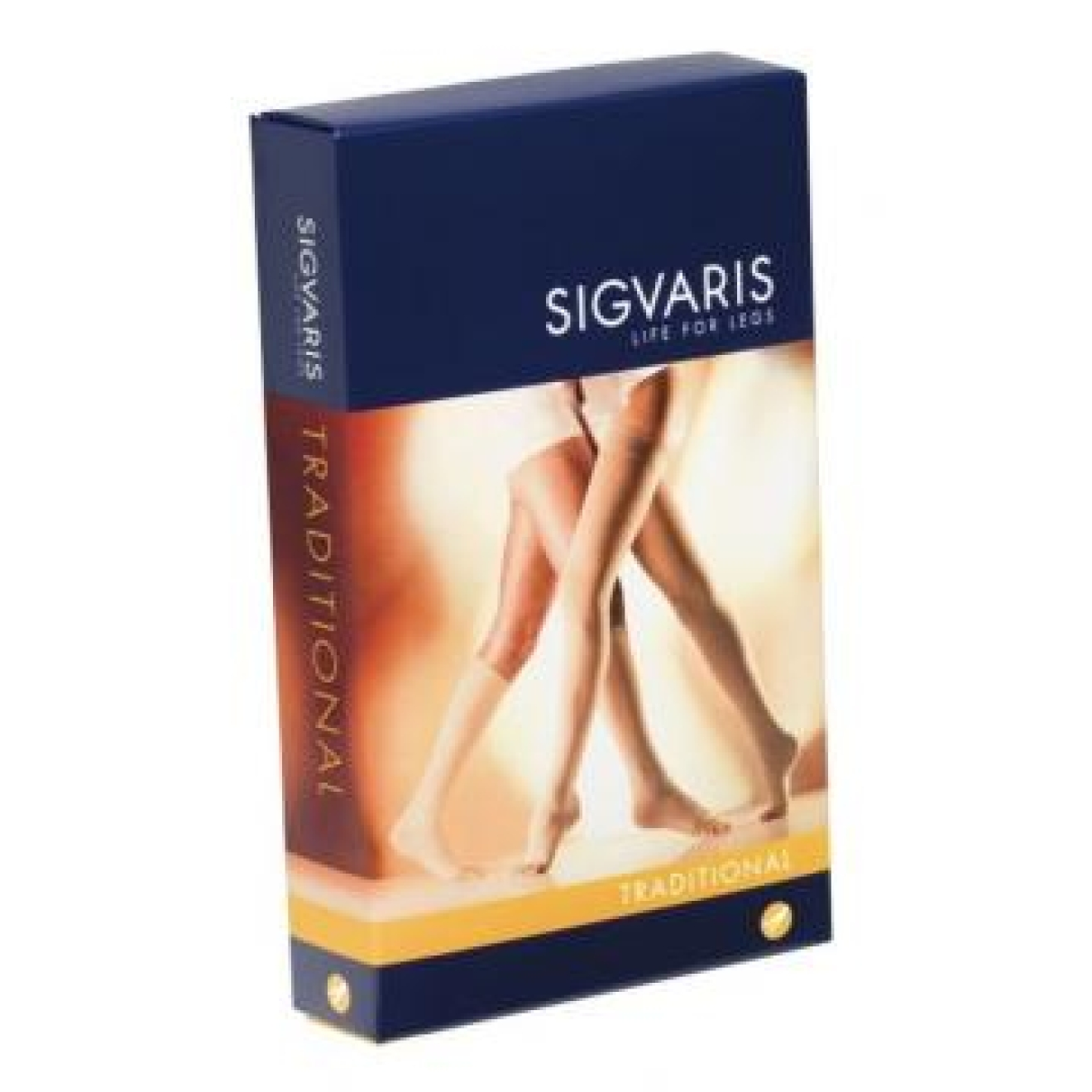 sigvaris TRADITIONAL 50x